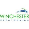 Winchester Electronics Company Logo
