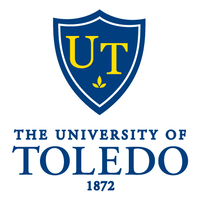 University of Toledo Company Logo