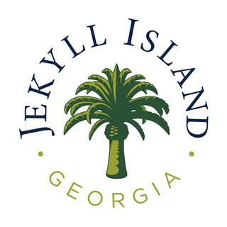Jekyll Island Authority Company Logo