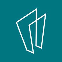 Skokie Public Library Company Logo