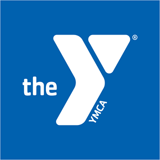YMCA of Central Kentucky Company Logo
