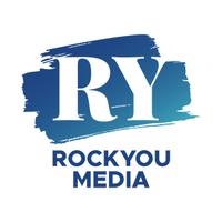 RockYou Company Logo