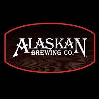 Alaskan Brewing Company Company Logo