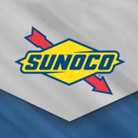 Sunoco Company Logo