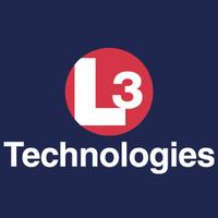 L3 Technologies Company Logo