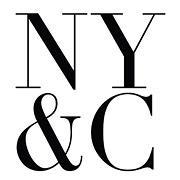 New York & Company Company Logo