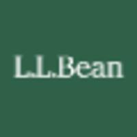 L.L.Bean Company Logo