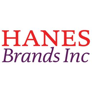 Hanes Company Logo
