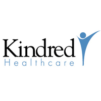 Kindred Healthcare Company Logo