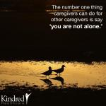 Kindred Healthcare company  photo