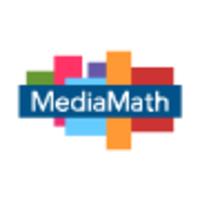 MediaMath Company Logo
