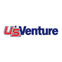 U.S. Venture Company Logo