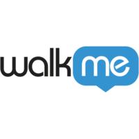 WalkMe Company Logo