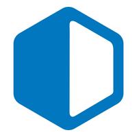 Datera Company Logo