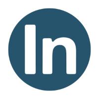 LogMeIn Company Logo