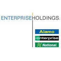 Enterprise Holdings Company Logo