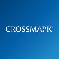 CROSSMARK Company Logo