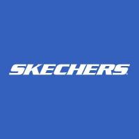 Skechers Company Logo