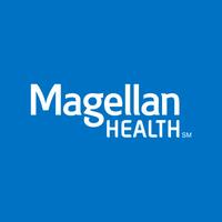Magellan Health Company Logo