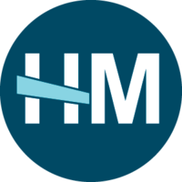 HM Insurance Group  Company Logo