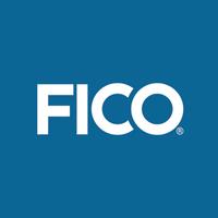 FICO Company Logo