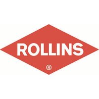 Rollins Company Logo