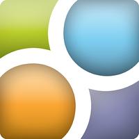 HealthFitness Company Logo