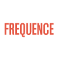 Frequence Company Logo
