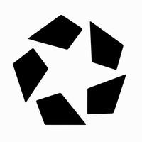 CoStar Group Company Logo