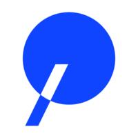 Perspecta Company Logo