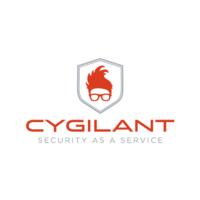 Cygilant Company Logo