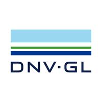 DNV GL Company Logo