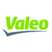 Valeo Company Logo