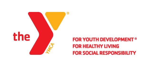 YMCA of Metropolitan Chicago Company Logo
