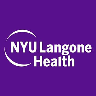 NYU Langone Medical Center Company Logo