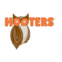 Hooters of America Company Logo