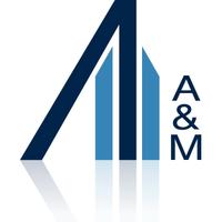 Alvarez & Marsal Company Logo