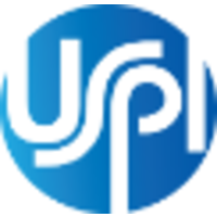 United Surgical Partners  Company Logo