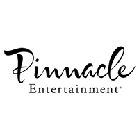 Pinnacle Entertainment Company Logo