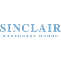Sinclair Broadcast Group Company Logo