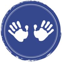 Michigan Charter School Association Company Logo