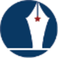 ScribeAmerica Company Logo