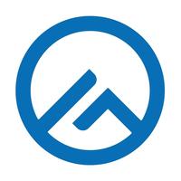 Gander Outdoors Company Logo