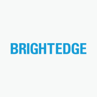 BrightEdge Company Logo