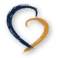 Compassus Company Logo