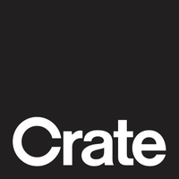 Crate and Barrel Company Logo