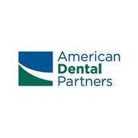 American Dental Partners Company Logo