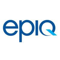 Epiq Company Logo