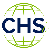Comprehensive Health Services Company Logo