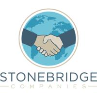 Stonebridge Companies Company Logo